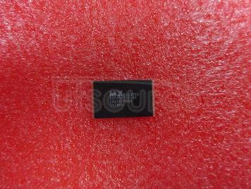 MX29F200TTC-90