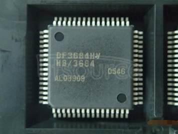 DF3684HV