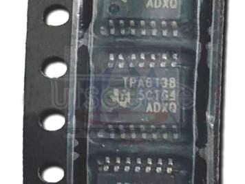 TPA6138A2