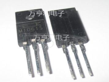 M1061S,TM1061S