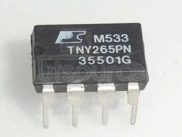 TNY265PN
