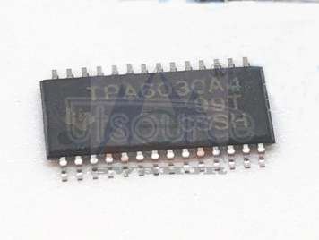TPA6030A4