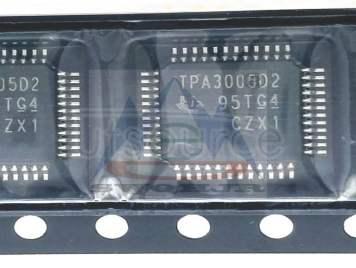 TPA3005D2