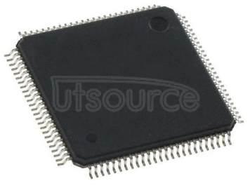 HD2501-QFP100
