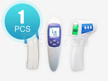 Infrared Thermometer (1 pcs)(U.S.A. region only)