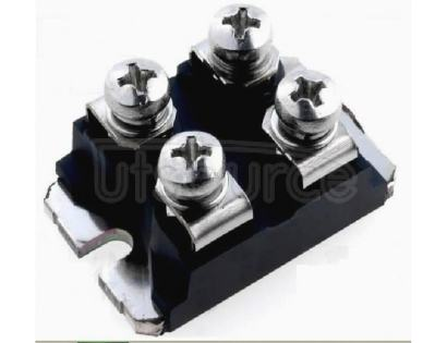BUV98AV NPN Transistor Power ModuleNPN