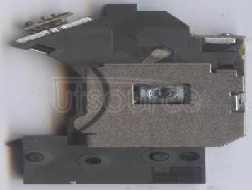 PVR802W Laser head assembly