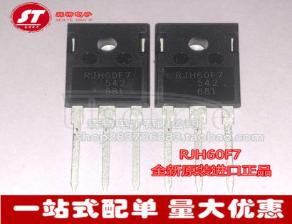 RJH60F7DPQ