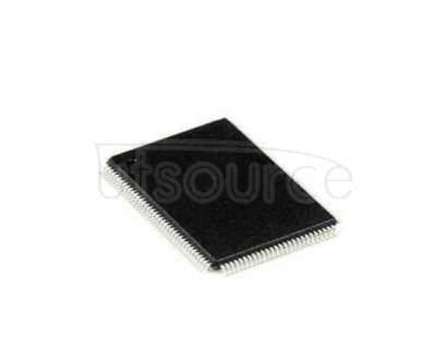 TW6805A-LA2-GR IC DECODER VIDEO PCI 128LQFP