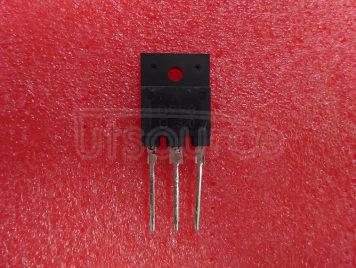 KEC Semicon KTD998-O-U/P