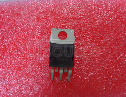VN06 HIGH SIDE  SMART   POWER   SOLID   STATE   RELAY