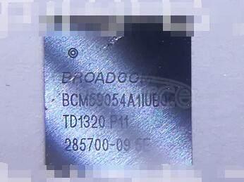 BCM59054A1IUB0G