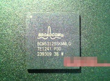 BCM53125SKMMLG