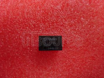 TB1-160-12VDC