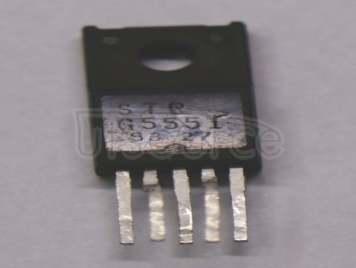 STRG5551