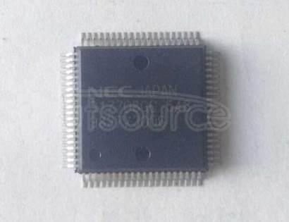 D17708GC