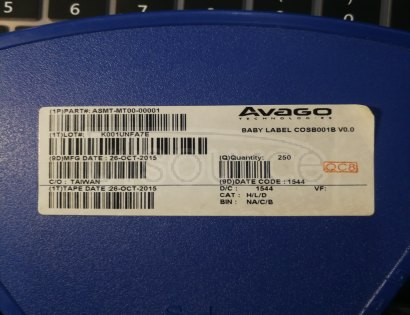 ASMT-MT00-00001