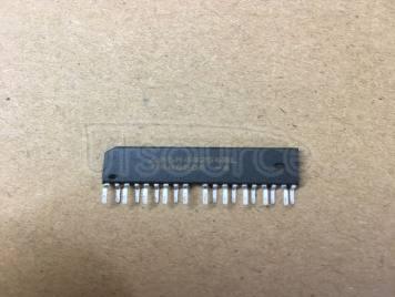 M5M44256BL-8