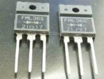 FMG-36S