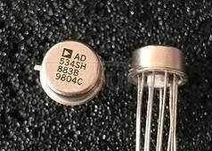 AD534SH/883B