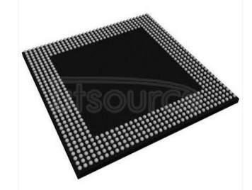 EPF10K200SBC600-1
