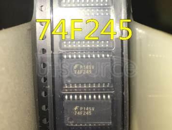 74F245SCX
