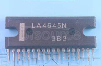 LA4645