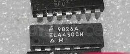 EL4450CN