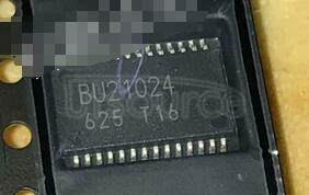 BU21024FV-ME2