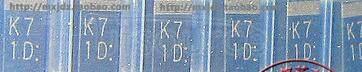 D1FK70-5063