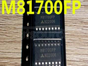 M81702FP