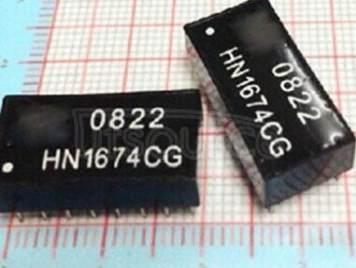 HN1674CG