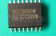 UC3806N