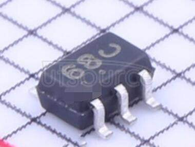 NUP2301MW6T1G Low   Capacitance   Diode   Array   for   ESD   Protection  in  Two   Data   Lines