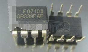 OB339FAP
