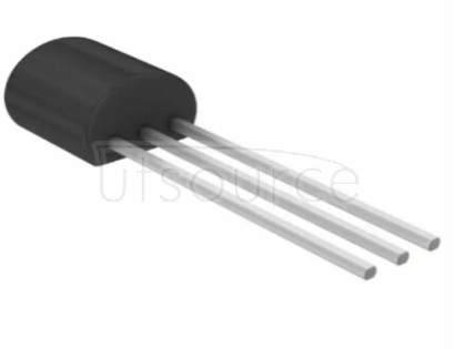 PN3686 Junction FETs Low Frequency/ Low Noise