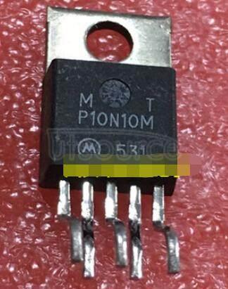 P10N10M
