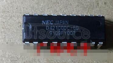 D421000C-60
