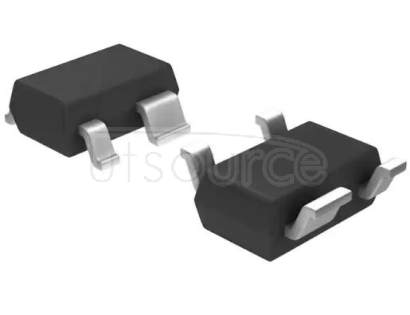 BFP520 Si, SiGe RF Transistors, fT = 24 to 70 GHz; Package: PG-SOT343-4; VCEO max: 2.5 V; ICmax: 40.0 mA; Ptot max: 100.0 mW; fT typ: 45.0 GHz; F typ: 0.95 dB;