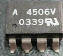 HCPL-4506V-000E