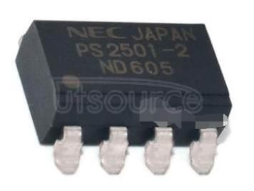 PS2501-2-A