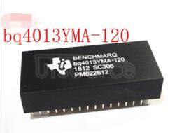 BQ4013YMA-120N