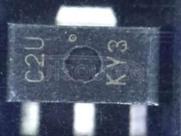 S-812C40AUA-C2UT2G