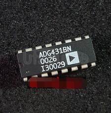 ADG431BN