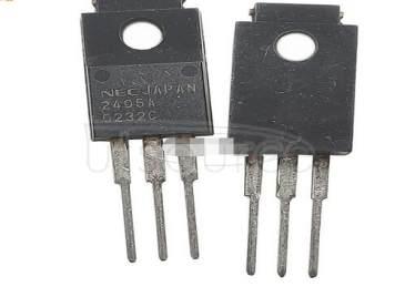 NEC2405