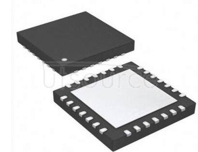 ISL6532ACRZ-T Regulator / Controller  for Dual  Channel  DDR  Memory   Systems