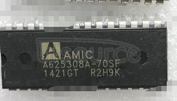 A623308A-70SF
