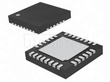 MPQ8645PGVT-2005-Z