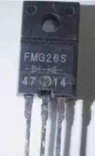 FMG-26S
