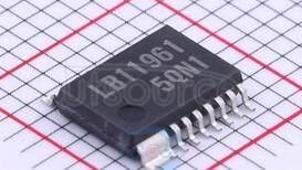 LB11961-TLM-H